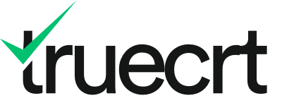 GET REAL VALUE FROM DOCUMENTS & PROOFS