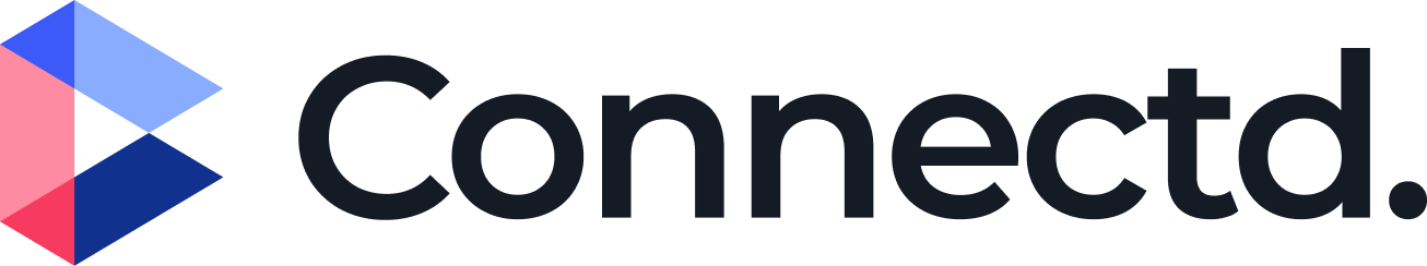 Connectd
